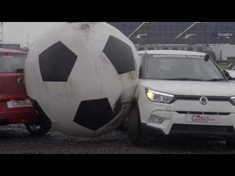 SsangYong-Tivoli-football-video.jpg