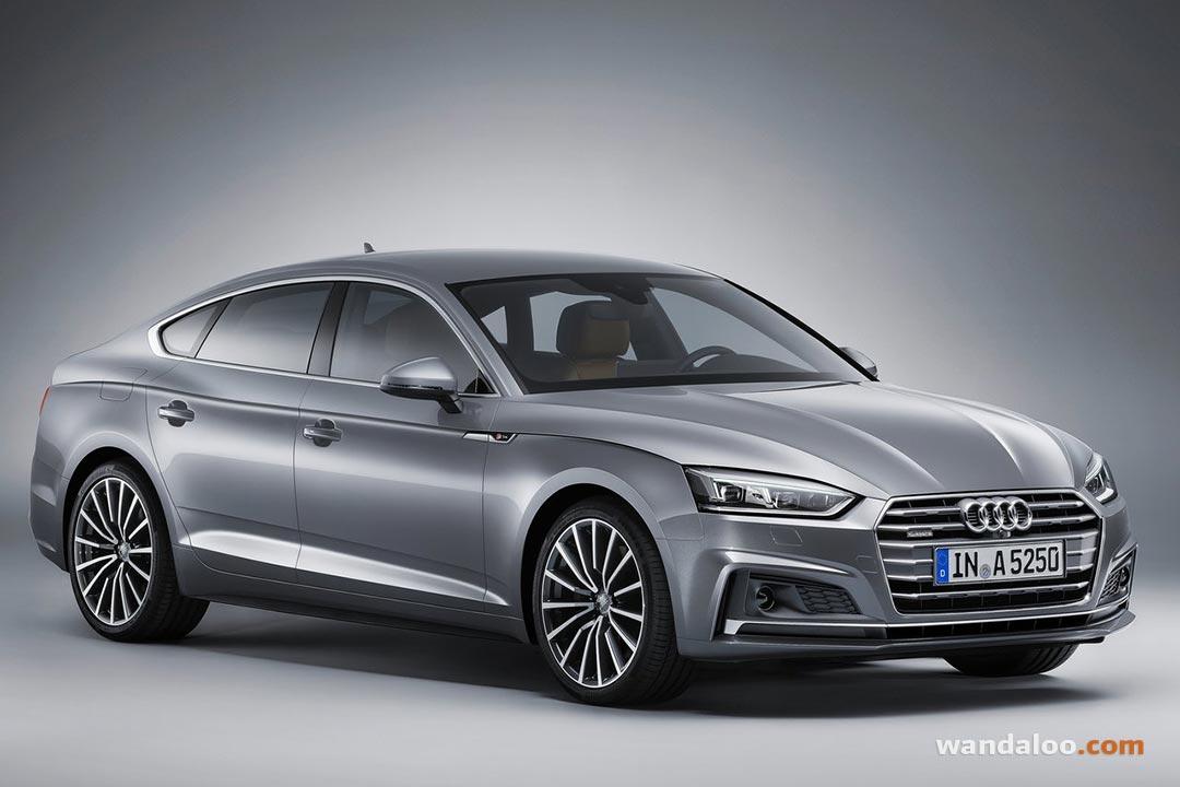 https://www.wandaloo.com/files/2016/09/Audi-A5-Sportback-2017-neuve-Maroc-01.jpg