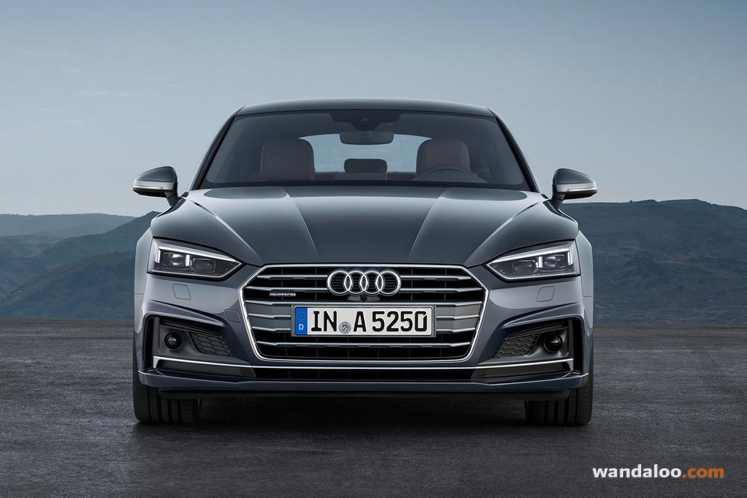 https://www.wandaloo.com/files/2016/09/Audi-A5-Sportback-2017-neuve-Maroc-03.jpg