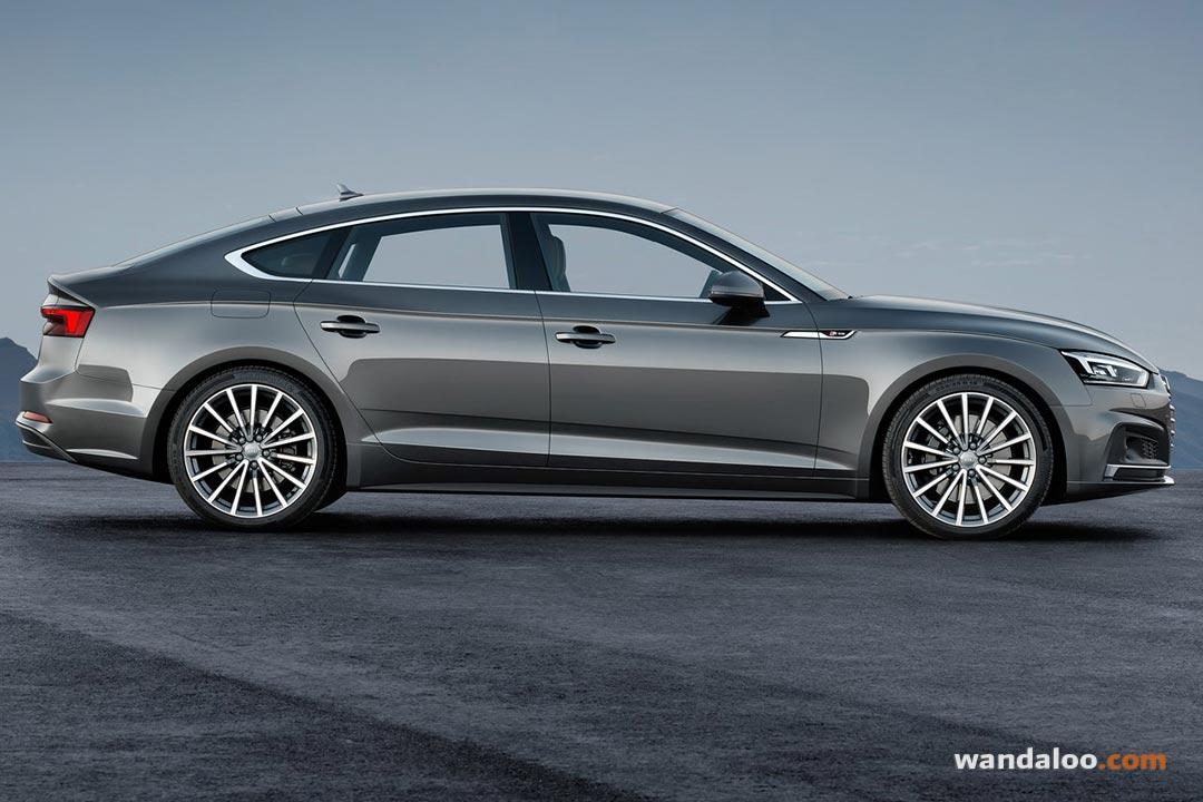 https://www.wandaloo.com/files/2016/09/Audi-A5-Sportback-2017-neuve-Maroc-06.jpg