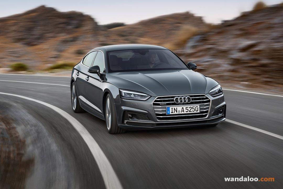 https://www.wandaloo.com/files/2016/09/Audi-A5-Sportback-2017-neuve-Maroc-07.jpg