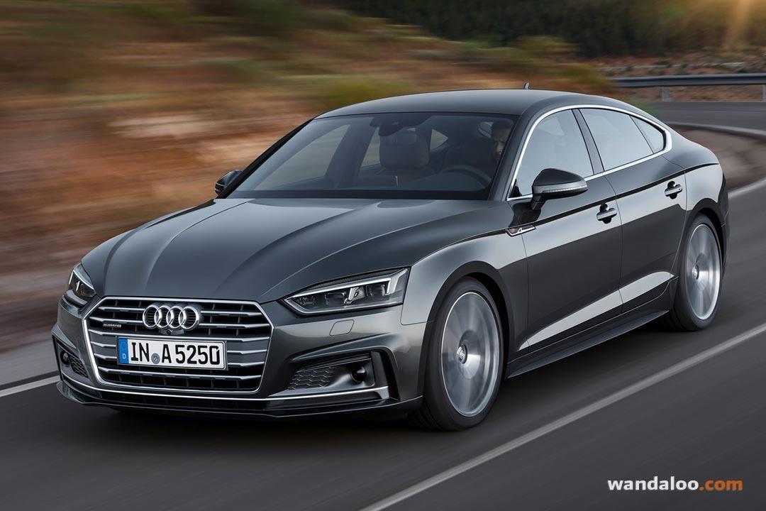 https://www.wandaloo.com/files/2016/09/Audi-A5-Sportback-2017-neuve-Maroc-08.jpg