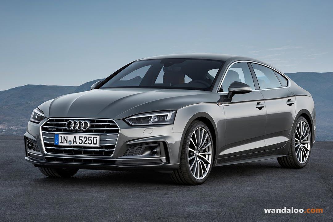 https://www.wandaloo.com/files/2016/09/Audi-A5-Sportback-2017-neuve-Maroc-09.jpg