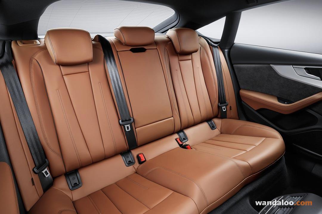 https://www.wandaloo.com/files/2016/09/Audi-A5-Sportback-2017-neuve-Maroc-10.jpg