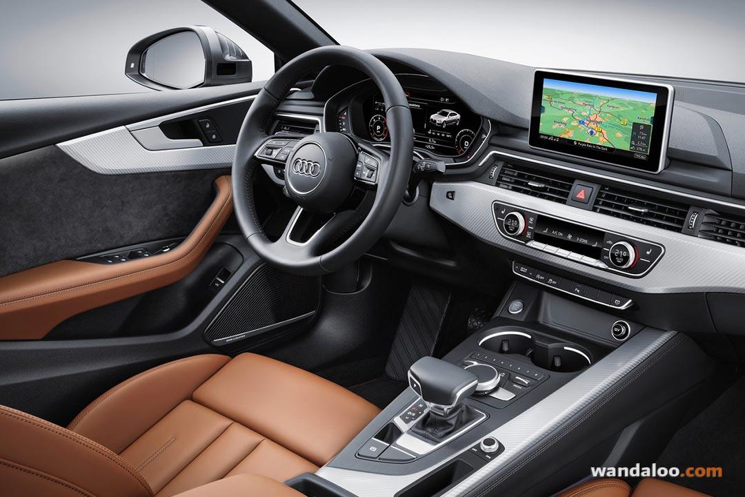 https://www.wandaloo.com/files/2016/09/Audi-A5-Sportback-2017-neuve-Maroc-11.jpg