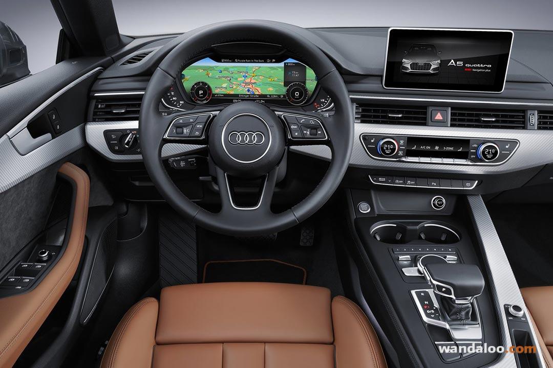 https://www.wandaloo.com/files/2016/09/Audi-A5-Sportback-2017-neuve-Maroc-12.jpg