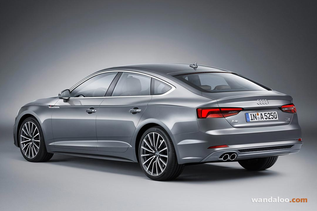 https://www.wandaloo.com/files/2016/09/Audi-A5-Sportback-2017-neuve-Maroc-14.jpg