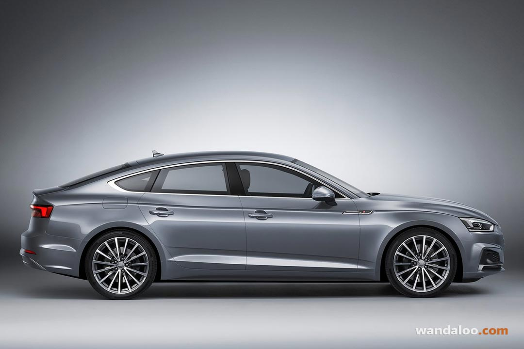 https://www.wandaloo.com/files/2016/09/Audi-A5-Sportback-2017-neuve-Maroc-15.jpg