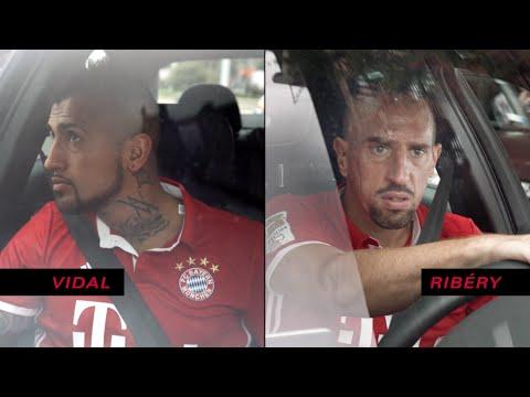 Audi-Connect-Bayen-Munich-Ribery-Vidal-Thiago-video.jpg