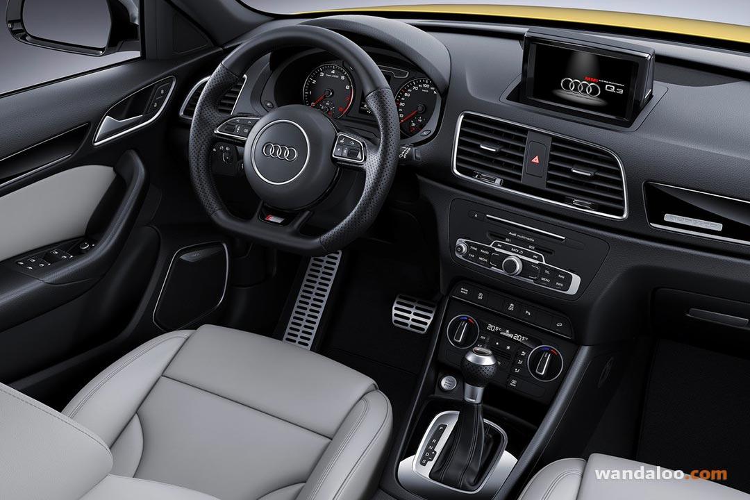 https://www.wandaloo.com/files/2016/09/Audi-Q3-2016-neuve-Maroc-01.jpg
