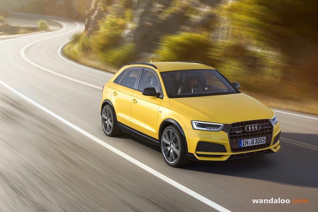 https://www.wandaloo.com/files/2016/09/Audi-Q3-2016-neuve-Maroc-03.jpg
