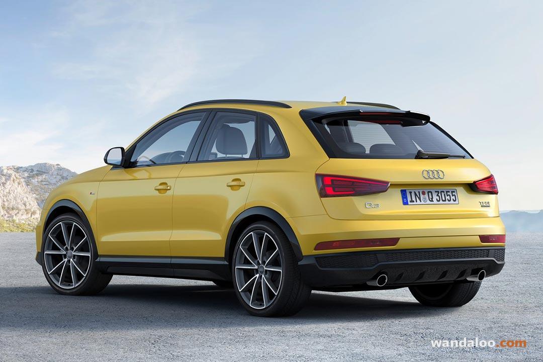 https://www.wandaloo.com/files/2016/09/Audi-Q3-2016-neuve-Maroc-04.jpg