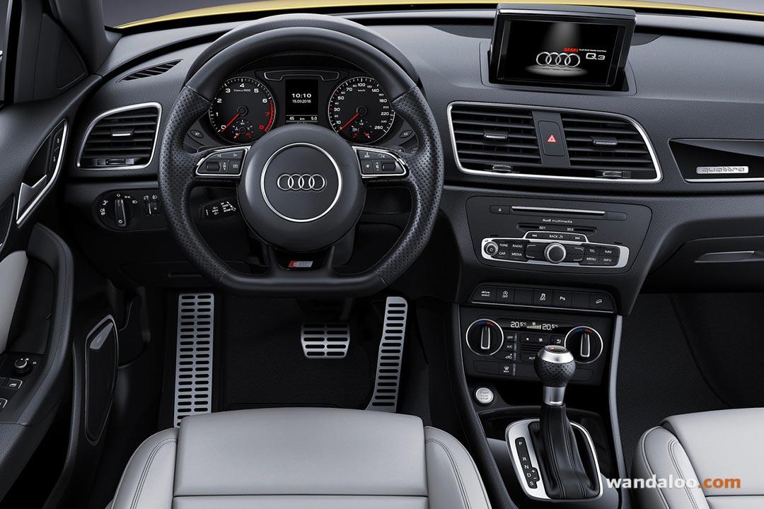 https://www.wandaloo.com/files/2016/09/Audi-Q3-2016-neuve-Maroc-06.jpg