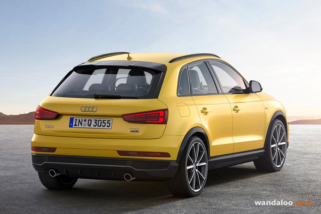 https://www.wandaloo.com/files/2016/09/Audi-Q3-2016-neuve-Maroc-07.jpg