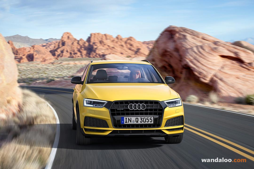 https://www.wandaloo.com/files/2016/09/Audi-Q3-2016-neuve-Maroc-09.jpg