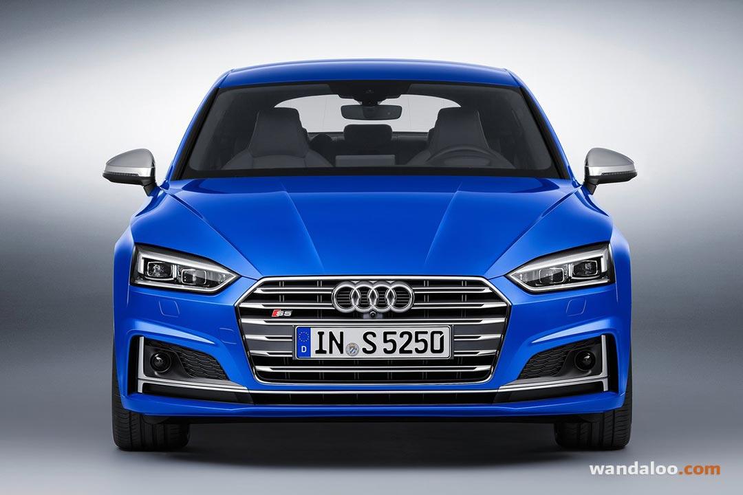 https://www.wandaloo.com/files/2016/09/Audi-S5-Sportback-2017-neuve-Maroc-01.jpg