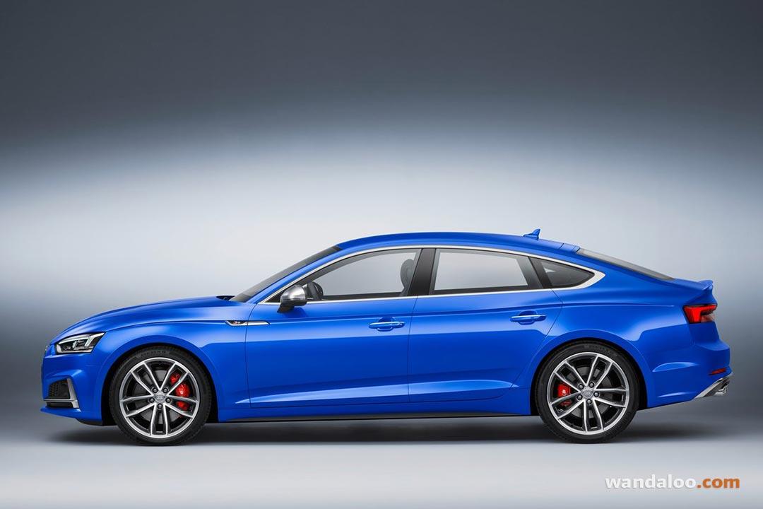 https://www.wandaloo.com/files/2016/09/Audi-S5-Sportback-2017-neuve-Maroc-02.jpg