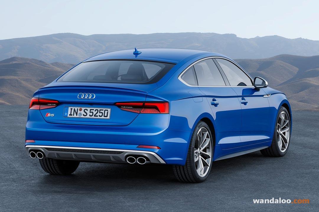 https://www.wandaloo.com/files/2016/09/Audi-S5-Sportback-2017-neuve-Maroc-03.jpg