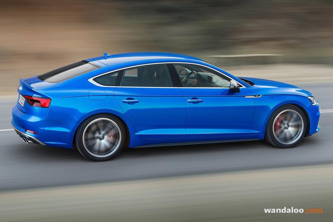 https://www.wandaloo.com/files/2016/09/Audi-S5-Sportback-2017-neuve-Maroc-04.jpg