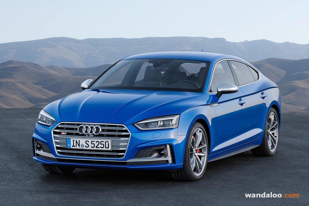 https://www.wandaloo.com/files/2016/09/Audi-S5-Sportback-2017-neuve-Maroc-06.jpg