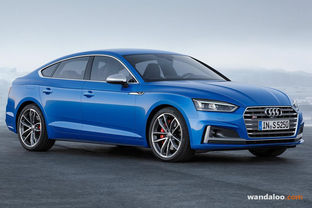 https://www.wandaloo.com/files/2016/09/Audi-S5-Sportback-2017-neuve-Maroc-07.jpg