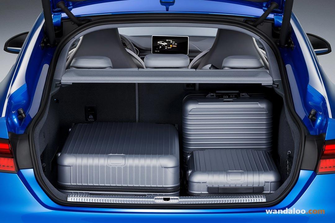 https://www.wandaloo.com/files/2016/09/Audi-S5-Sportback-2017-neuve-Maroc-08.jpg