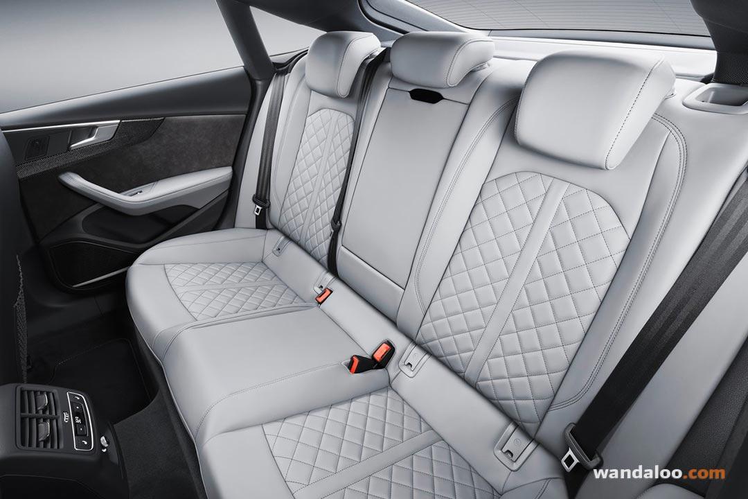 https://www.wandaloo.com/files/2016/09/Audi-S5-Sportback-2017-neuve-Maroc-09.jpg