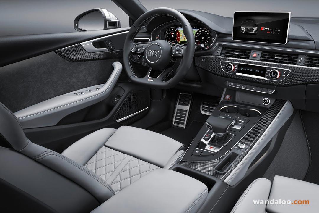 https://www.wandaloo.com/files/2016/09/Audi-S5-Sportback-2017-neuve-Maroc-10.jpg