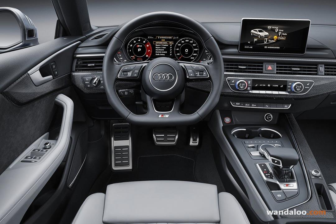 https://www.wandaloo.com/files/2016/09/Audi-S5-Sportback-2017-neuve-Maroc-11.jpg