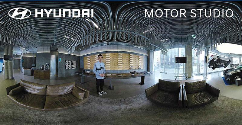 https://www.wandaloo.com/files/2016/09/Hyundai-Motor-Studio-2016-Seoul.jpg