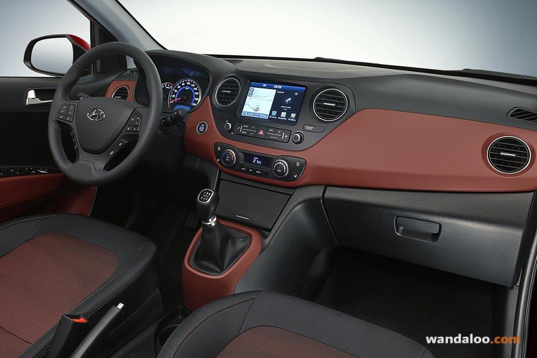https://www.wandaloo.com/files/2016/09/Hyundai-i10-2017-neuve-Maroc-05.jpg