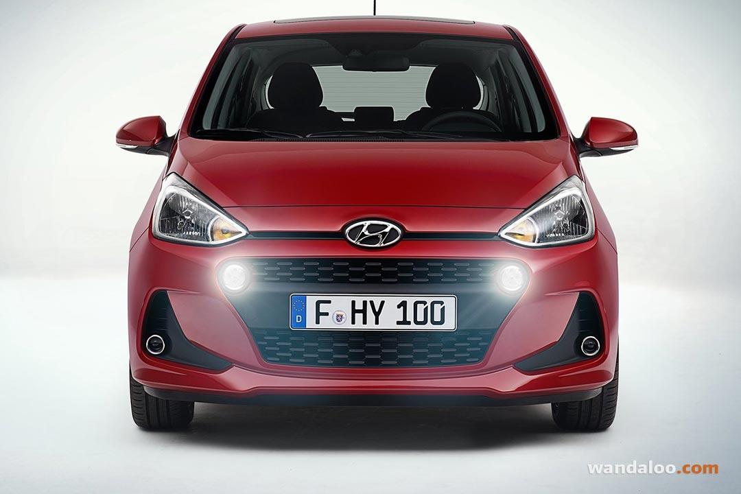 https://www.wandaloo.com/files/2016/09/Hyundai-i10-2017-neuve-Maroc-07.jpg