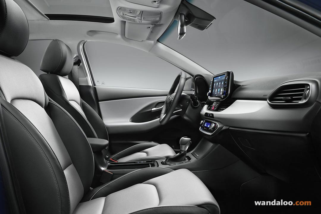 https://www.wandaloo.com/files/2016/09/Hyundai-i30-2017-neuve-Maroc-02.jpg
