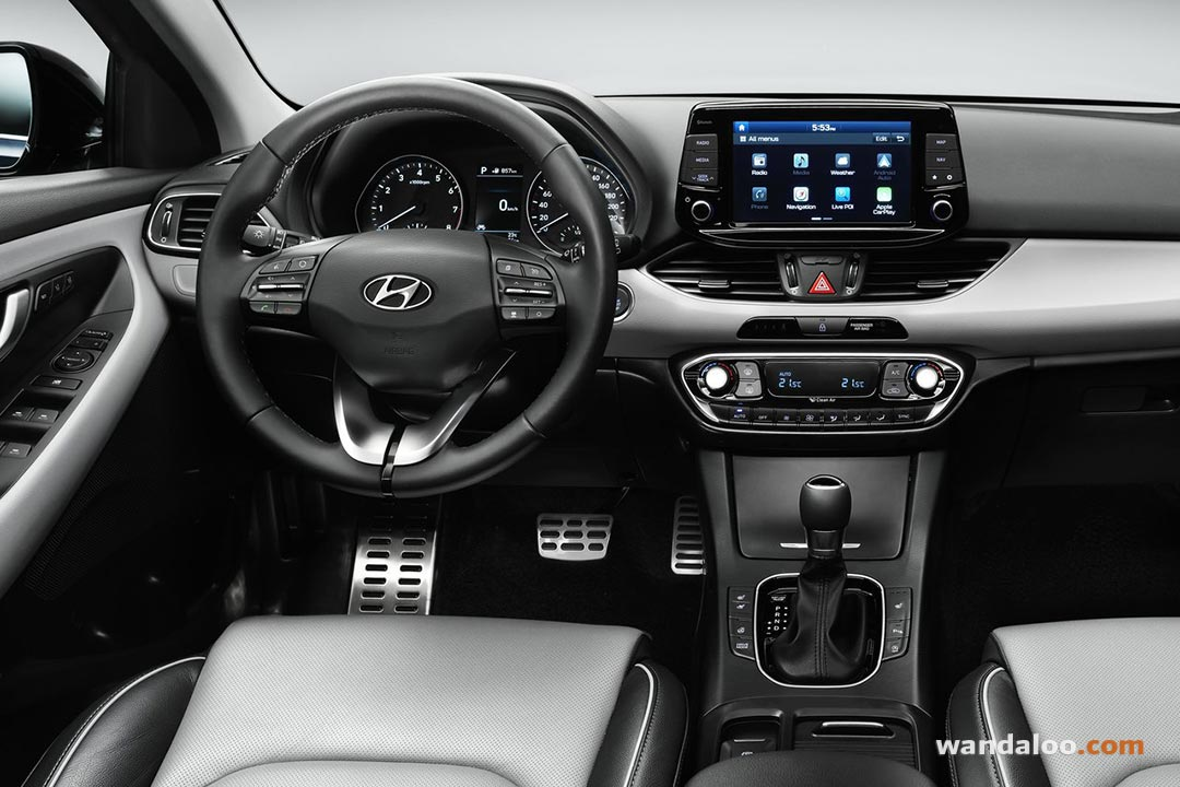 https://www.wandaloo.com/files/2016/09/Hyundai-i30-2017-neuve-Maroc-04.jpg