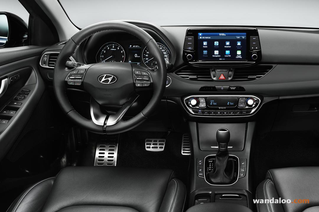 https://www.wandaloo.com/files/2016/09/Hyundai-i30-2017-neuve-Maroc-05.jpg