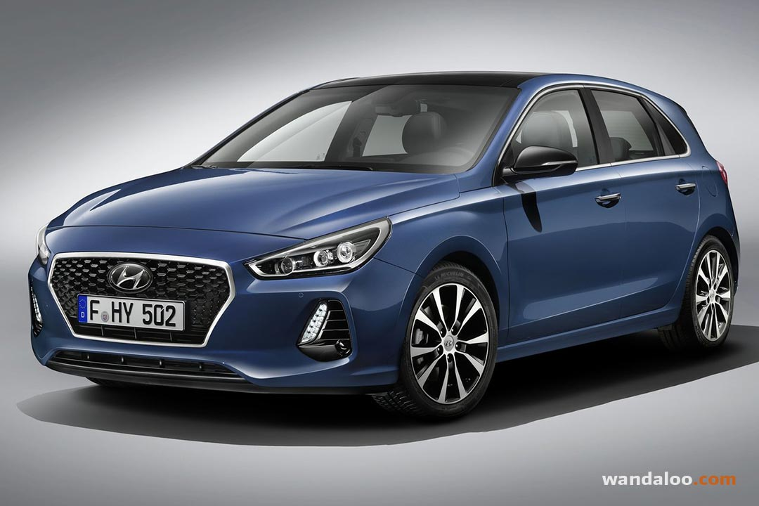 https://www.wandaloo.com/files/2016/09/Hyundai-i30-2017-neuve-Maroc-08.jpg