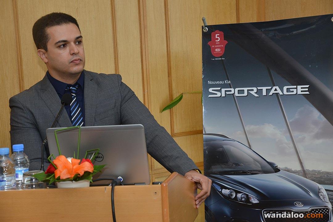 https://www.wandaloo.com/files/2016/09/Lancement-Nouveau-KIA-Sportage-2016-neuve-Maroc-05.jpg