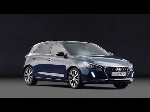 Nouvelle-Hyundai-i30-video.jpg