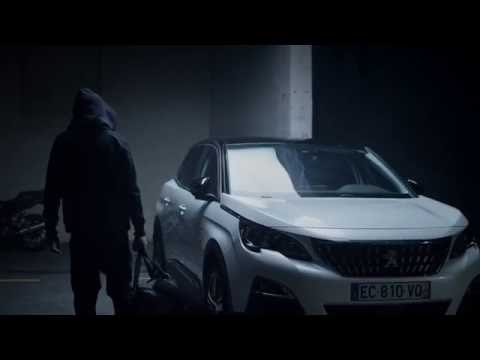 Peugeot-3008-DKR-2017-video.jpg