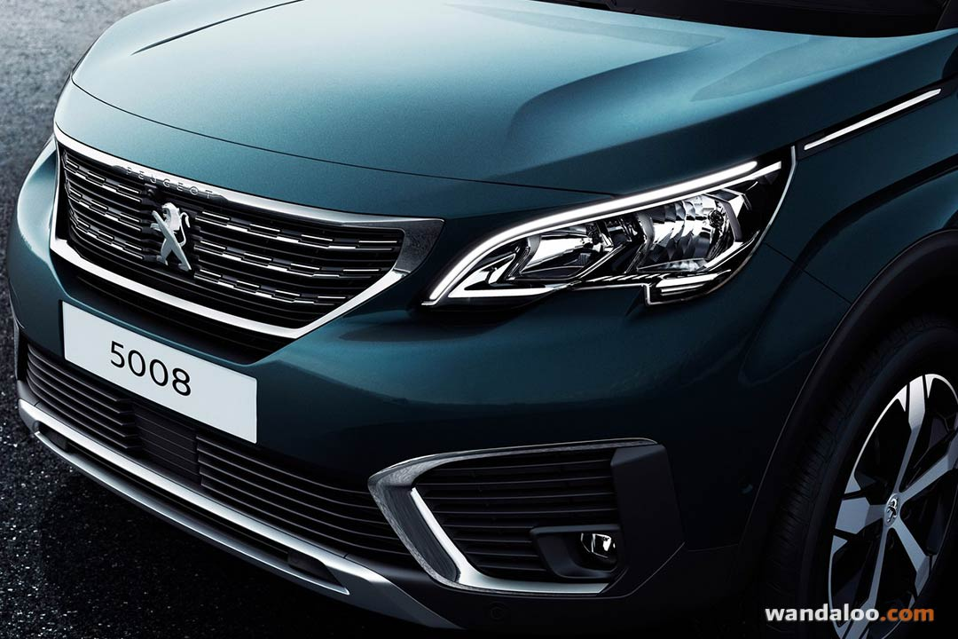 https://www.wandaloo.com/files/2016/09/Peugeot-5008-2017-neuve-Maroc-03.jpg