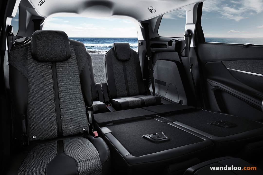 https://www.wandaloo.com/files/2016/09/Peugeot-5008-2017-neuve-Maroc-04.jpg
