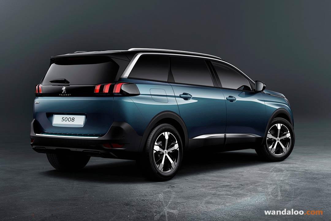 https://www.wandaloo.com/files/2016/09/Peugeot-5008-2017-neuve-Maroc-08.jpg