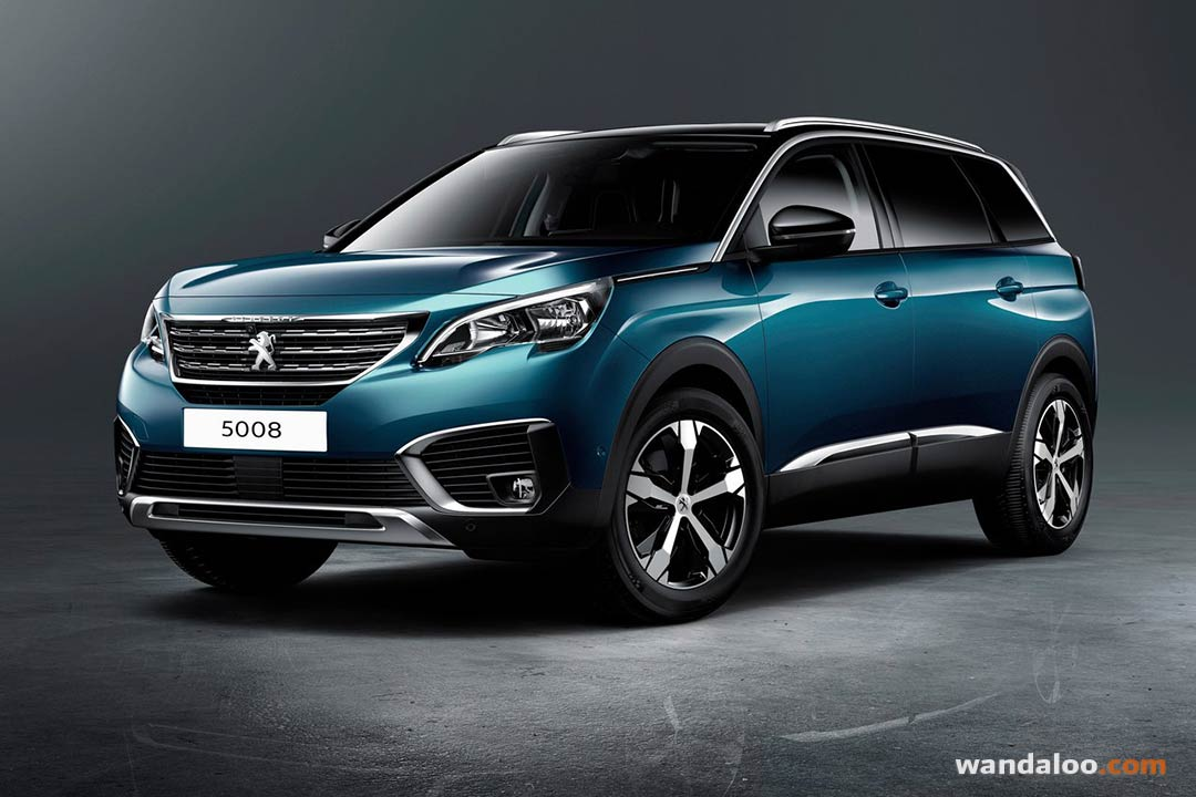 https://www.wandaloo.com/files/2016/09/Peugeot-5008-2017-neuve-Maroc-10.jpg