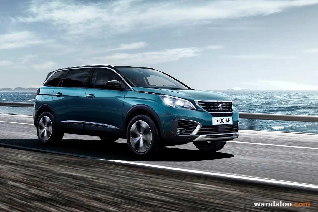 https://www.wandaloo.com/files/2016/09/Peugeot-5008-2017-neuve-Maroc-12.jpg