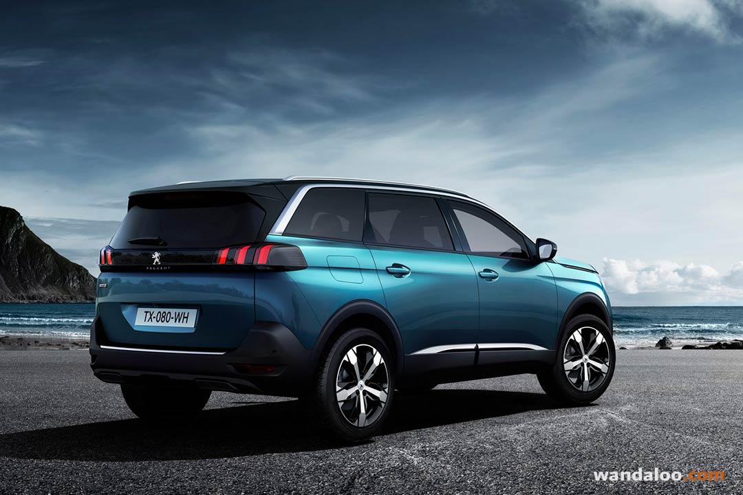 https://www.wandaloo.com/files/2016/09/Peugeot-5008-2017-neuve-Maroc-13.jpg