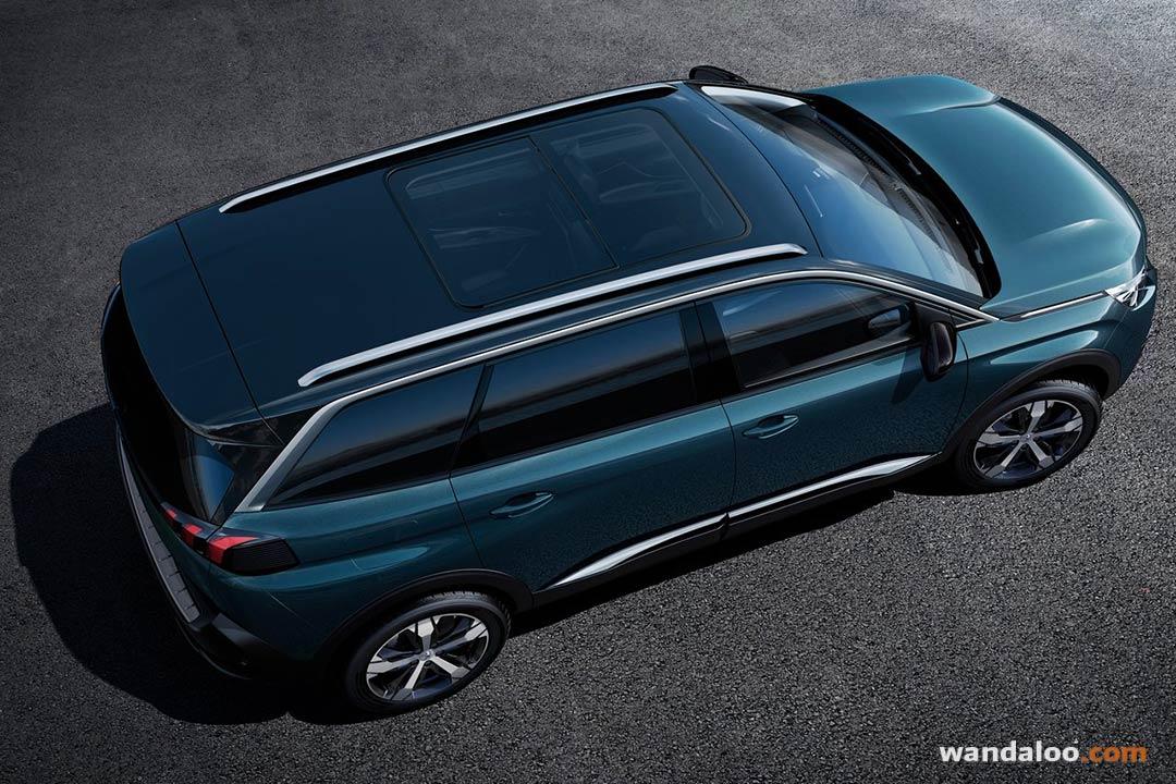 https://www.wandaloo.com/files/2016/09/Peugeot-5008-2017-neuve-Maroc-14.jpg