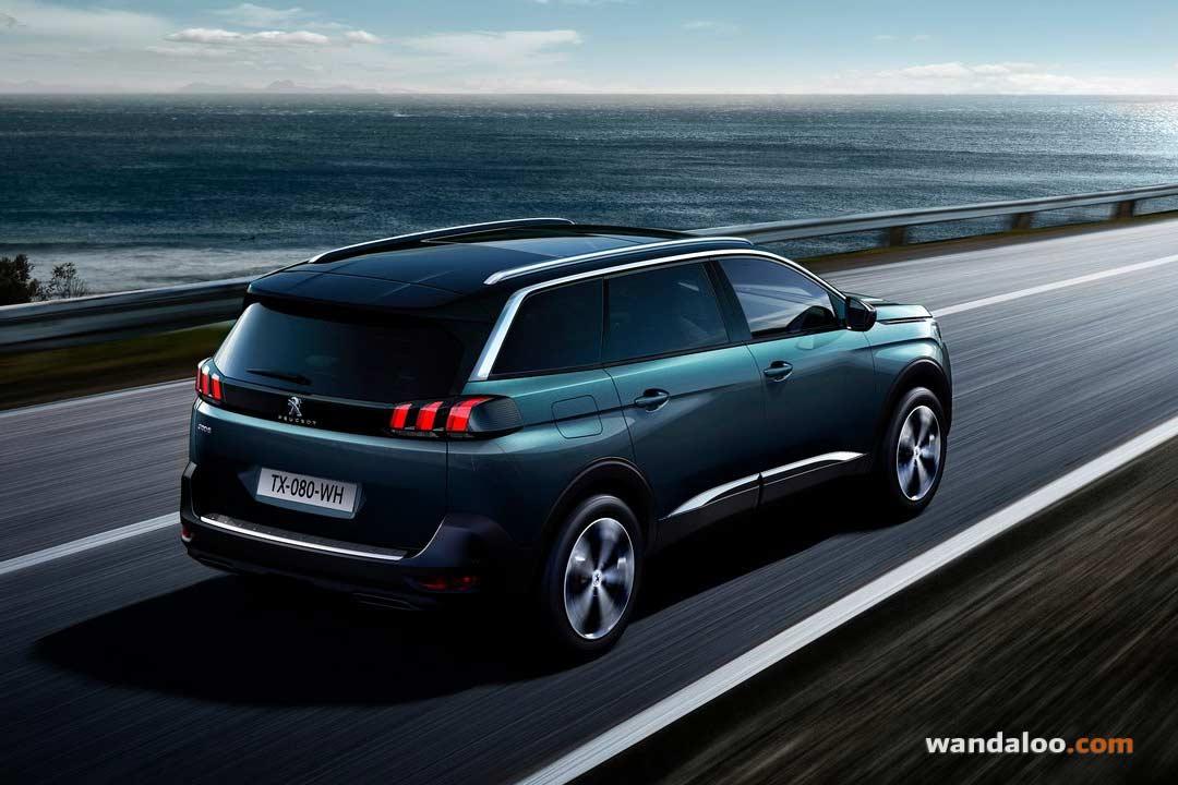 https://www.wandaloo.com/files/2016/09/Peugeot-5008-2017-neuve-Maroc-15.jpg