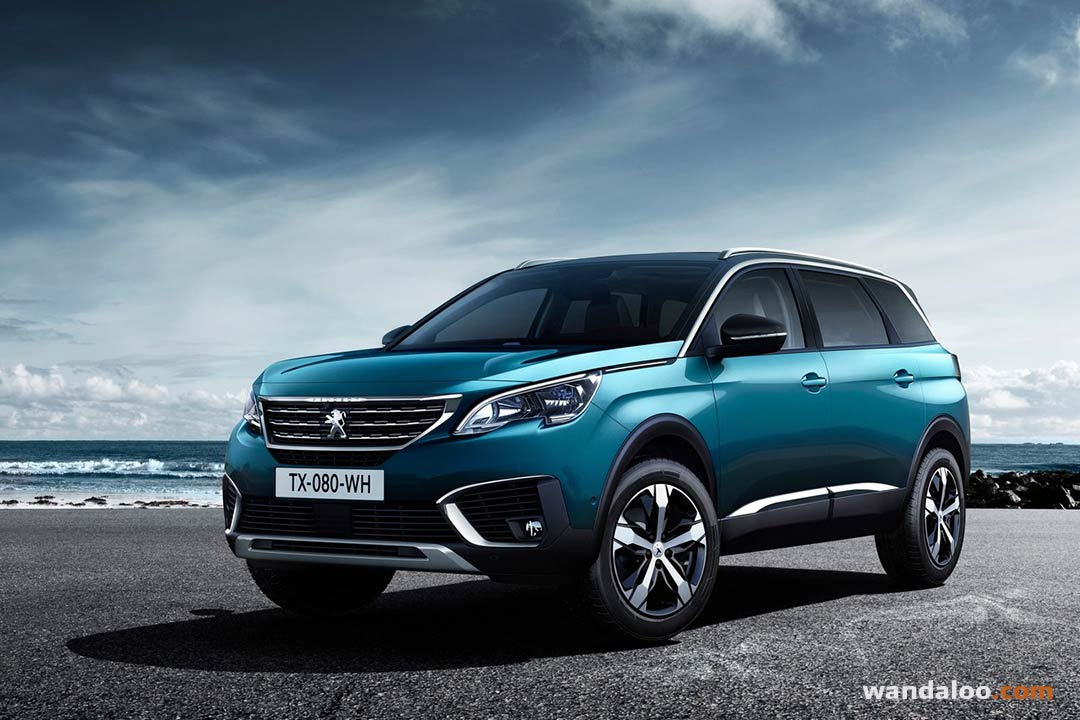 https://www.wandaloo.com/files/2016/09/Peugeot-5008-2017-neuve-Maroc-16.jpg