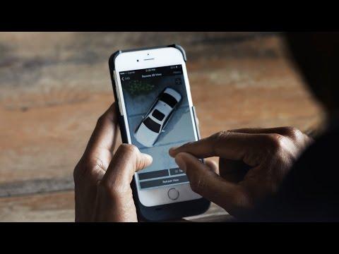 Remote-View-3D-BMW-video.jpg