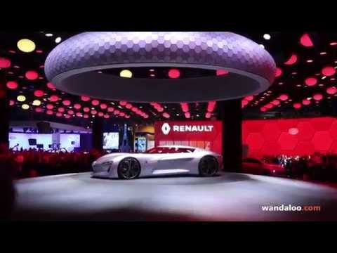Renault-Trezor-Concept-video.jpg